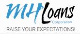 MH Loans